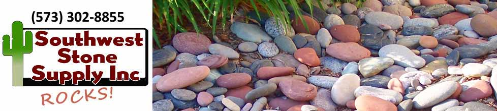 SSS - Bulk Gravels, Bulk Mulches, Gravel Calculator