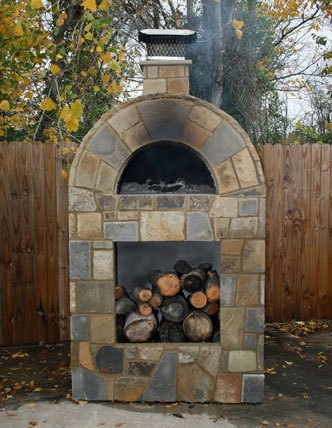 outdoor-pizza-oven-kit-pic7421