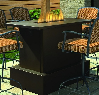 natural-gas-propane-fireplace-fire-pit-pic321