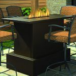 outdoor-fire-pit-table-pic11
