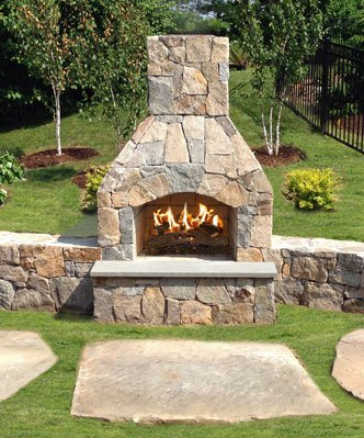outdoor_kitchens-fireplace-pic4986