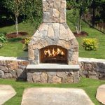 outdoor-fireplace-oven-kitchen-pic327