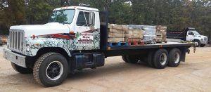 deliver-delivery-order online-pic