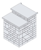 large-fireplace-woodbox-pic2348