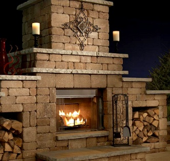 outdoor-fireplace-pic5372