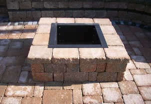 stone-fire-pit-pic1