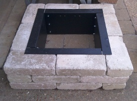 block-stone-fire pit-pic6289