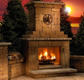 victorian-outdoor-fireplace-pic5289