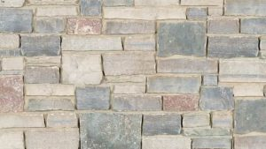 Architectural Stone Veneer Siding