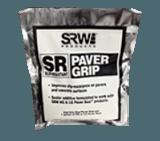 paver-grip-adhesive-pic