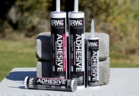 Retaining-Wall-and-Paver-Adhesive-pic