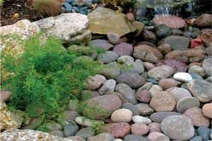 landscaping-stone-cobbles-pic