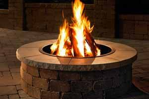fireplace-fire_pit-build-kit-pic43