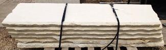 cottonwood-stone-slab-pic