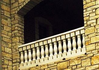 custom-stone-balustrade-pic