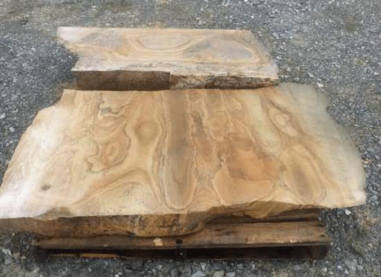 cinnamon-swirl-natural stone-cap-pic