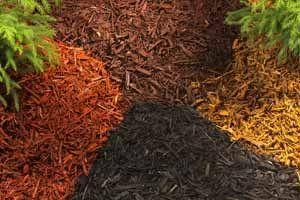 bulk mulch-gravel-lake-ozark-pic