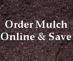 order-bulk-mulch-online