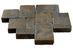Ozark-blend-pavers