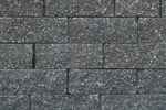 granite-retaining wall-block-pic