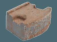 Mesa Gardener-Retaining Wall-block-pic