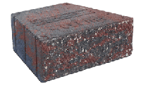 pyzique-retaining wall-block