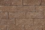 tan-block-pic4728