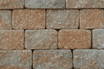 tumbled_desert-retaining wall-block-pic