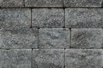 wall-block-tumbled_granite-pic689