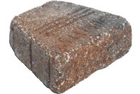 tumbled_pyzique-retaining wall-block