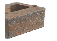 vyking-retaining wall-block-pic