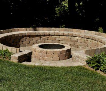 stone-fire-pit-design-pic64893