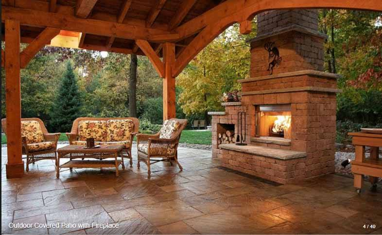 outdoor-fireplace-fire_pit-pic53809