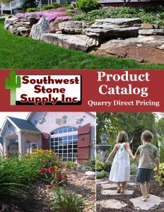 catalog-stone-veneer-Southwest-Stone