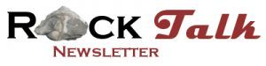 Rock-Talk-Newsletter-Banner
