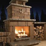 outdoor living-outdoor-fireplace-pic53