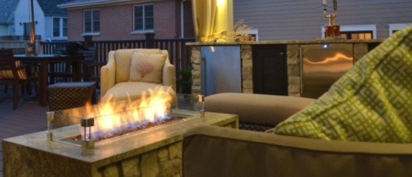 natural-gas-propane-fireplace-fire-pit-pic437