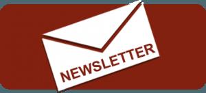 newsletter-info-pic