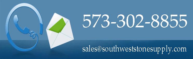 southwest-stone-supply-phone-banner