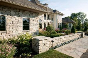 stone-veneer-gray-5898