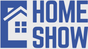 Contractors and builders in Lebanon, MO and Lake of the Ozarks should plan to attend the HBA Home Show.