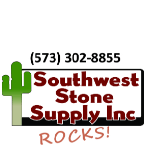 Southwest Stone Supply