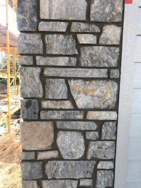 stone-veneer-siding-glamour (10)