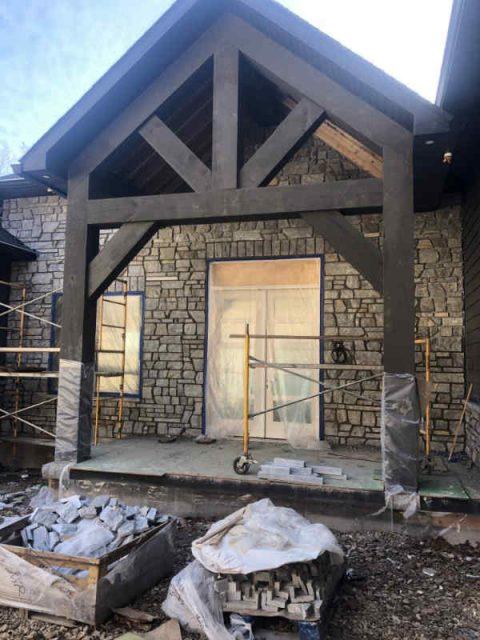 stone-veneer-siding-glamour (11)