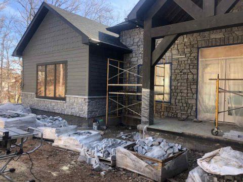 stone-veneer-siding-glamour (12)
