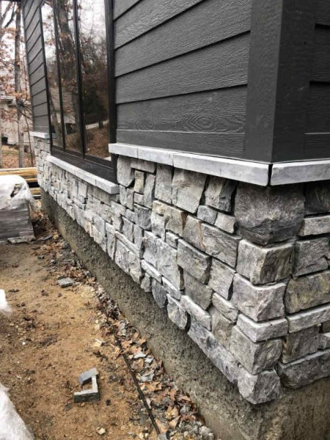stone-veneer-siding-glamour (13)