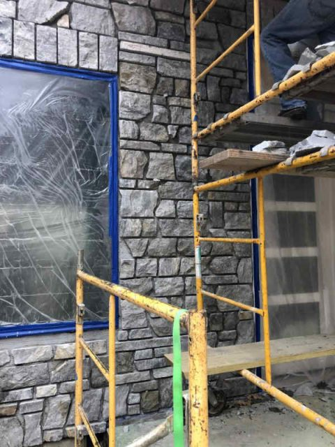stone-veneer-siding-glamour (14)