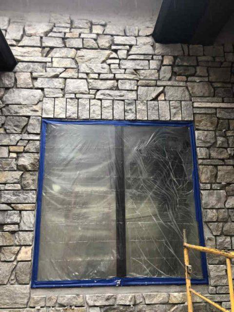 stone-veneer-siding-glamour (15)
