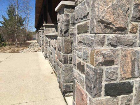 stone-veneer-siding-glamour (3)