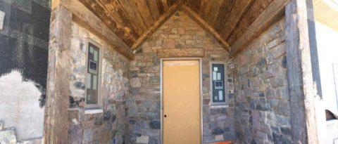 stone-veneer-siding-glamour (5)